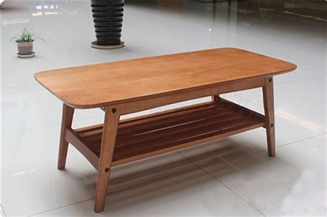 livingroom table ls wood table ls living room table for living room tables
