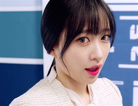 tutorial makeup hani exid sasyachi beauty diary exid hani ah yeah inspired makeup