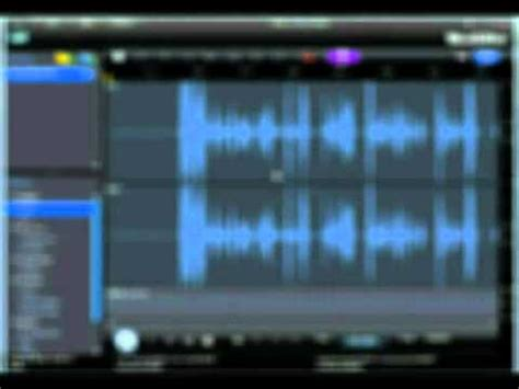 tutorial wave editor quot cyberlink powerdirector quot 9 quot tutorial quot using the quot wave