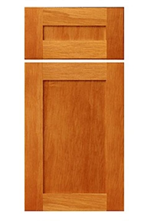 Making Mission Style Cabinets Arts Crafts Kitchens