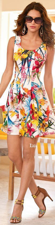 creole belle alliekay fashion fusions pinterest