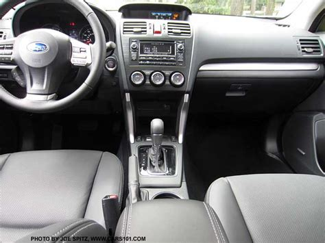 subaru touring interior new subaru forester 2015 2017 2018 best cars reviews