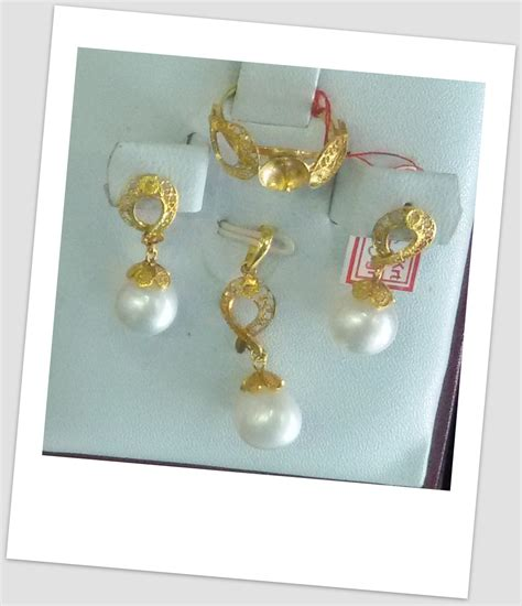 Kotak Logam Mulia Kotak Emas Lm Kotak Perhiasan cara merawat perhiasan agar tetap berkilau harga mutiara lombok perhiasan toko emas