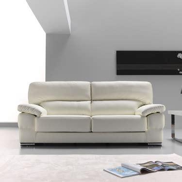 el mundo de sofa 8416396787 tienda de sofas en bilbao vizcaya el mundo del sofa
