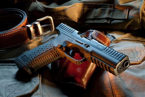 arsenal guns gun review arsenal firearms strike one the truth about guns