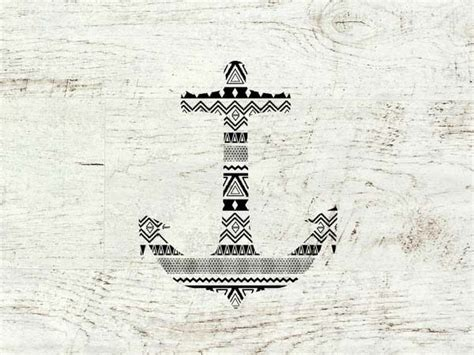 tattoo gili air anchor tattoos curated by your little black book