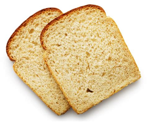 bread of free coloring pages of slice of bread