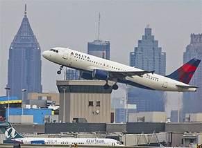 Enterprise Car Rental Atlanta Hartsfield Jackson Airport Hotels Tourism Atlanta Mobitek Mobitek