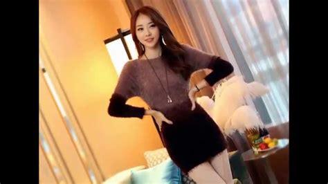 imagenes de coreanas adolescentes como se visten las coreanas en oto 241 o invierno youtube
