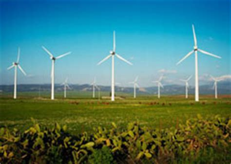 artikel membuat listrik tenaga angin sederhana penghemat bbm alat penghemat bbm terbaik untuk mobil dan