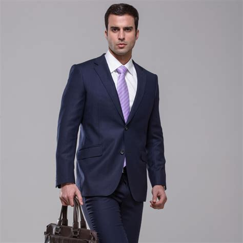 modern suits for middle aged men online buy wholesale boss suits from china boss suits