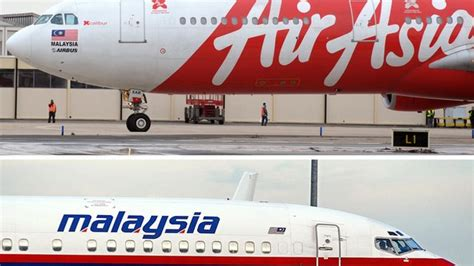 airasia last call bbc news malaysia airlines and airasia call off planned
