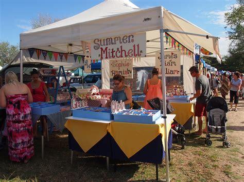 stall australia mornington market craft markets australia melbourne
