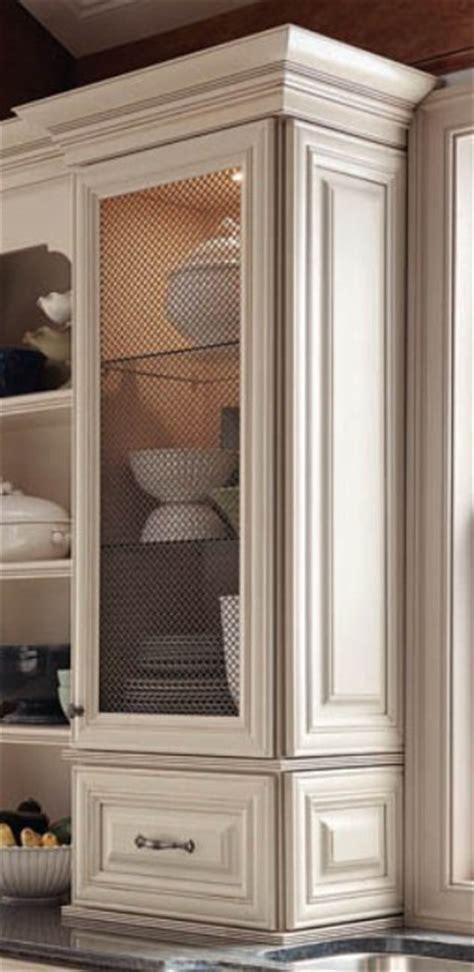 Kitchen and Bath Blab | Modern Supply's Kitchen, Bath ... Cabinet Doors