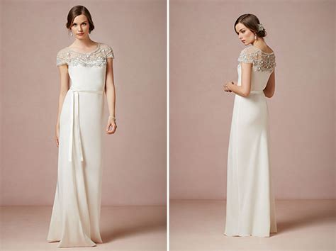 Bhldn Giveaway - bhldn new collection new la store gws giveaway