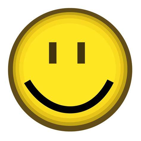 file smile svg vikidia l enciclopedia libera dagli 8 ai 13 anni