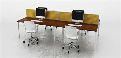 Office Desk Solutions Office Desk Solutions 30 Small Home Office Desk Solutions For Functional Working Space 1000