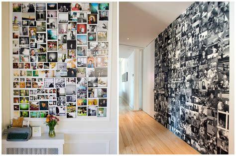 arredare una parete come decorare una parete decorazioni per la casa