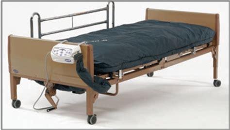 invacare cg9900 alternating pressure mattress hospital bed mattress