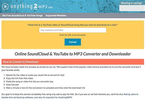 download mp3 from soundcloud chrome top 10 soundcloud downloader online software