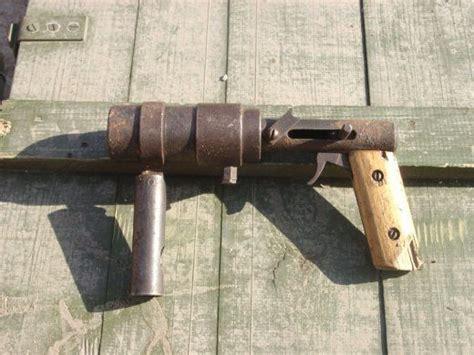 Handmade Pistol - sles of made guns 11 photos izismile