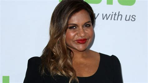 mindy kaling director mindy kaling comedy targets paul feig comingsoon net