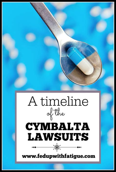 Best Way To Detox From Cymbalta by The 25 Best Eli Lilly Ideas On Fargo