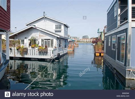 boats for sale victoria bc victoria inner harbour house boat float homes british
