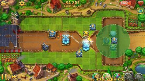 download games full version single link fieldrunners 2 full version iso single link download