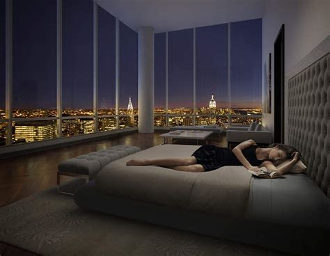 new york appartments for sale new york apartment in one57 building sells for us100 5