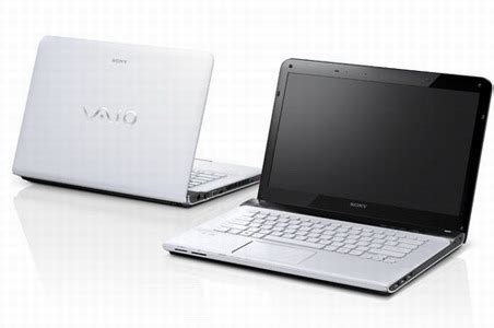 Laptop Apple Bulan Ini harga laptop sony bulan ini 201202019computer