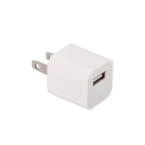 Wall Usb Adapter usb wall outlet newhairstylesformen2014