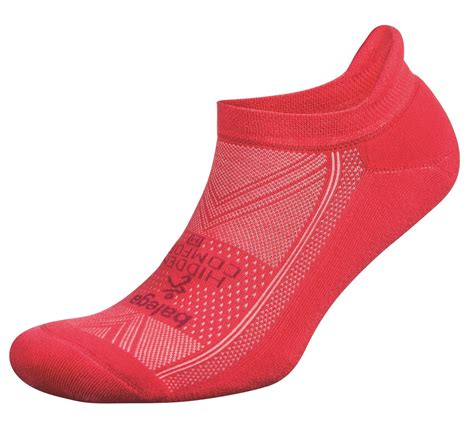 balega socks hidden comfort balega hidden comfort socks camelia rose bal8025