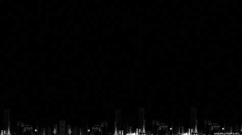 black wallpaper hd 1366x768 top 25 black wallpapers hd for iphone iphone2lovely