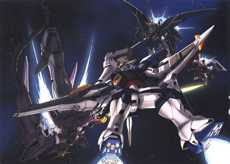 gundam wallpaper for mobile phone gundam wing backgrounds wallpaper cave