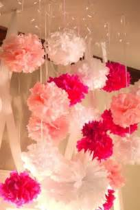 Baby Shower Chandelier Decor 27 Super Cute Baby Shower Decorations To Make Your Party