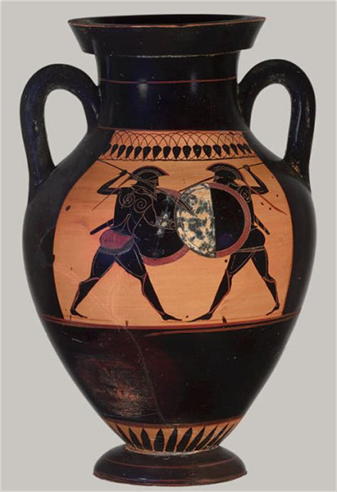 Athenian Vase Painting by Athenian Vase Painting Pictures Of Pitchers Maggie S Farm