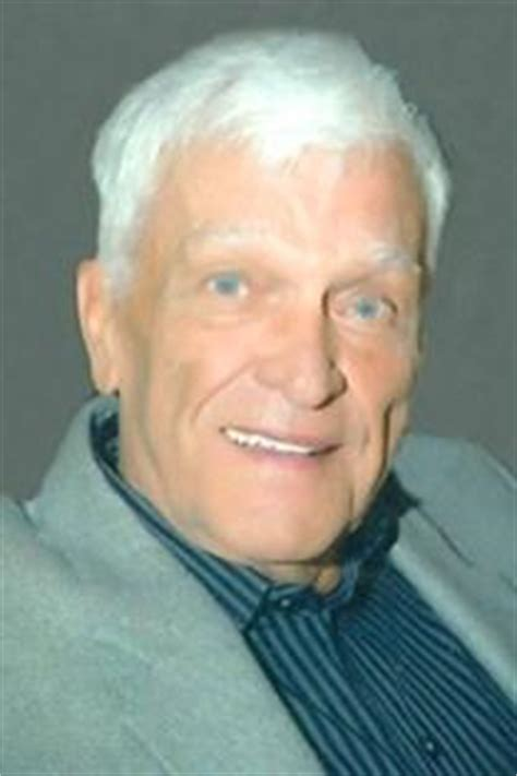 ronald robinson obituary oshawa funeral home oshawa on