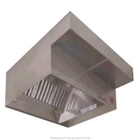 captive aire exhaust fans captive aire b ef10 exhaust fan s curb s exhaust