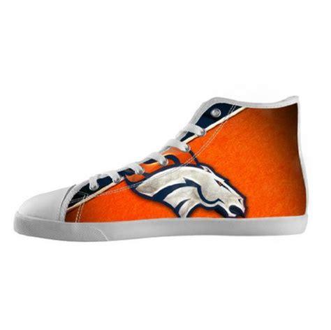 broncos shoes for sale broncos footwear denver broncos footwear broncos