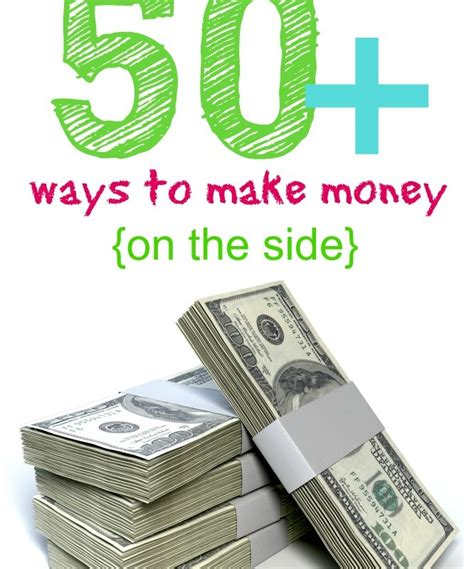 7 ways to make an 500 1000 per month updated ways to make 500 1000 per month 2 2 what