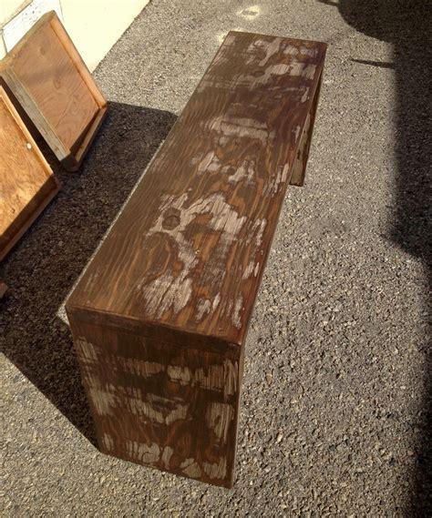ideas for remodelling barn wood inspiring interior design ideas