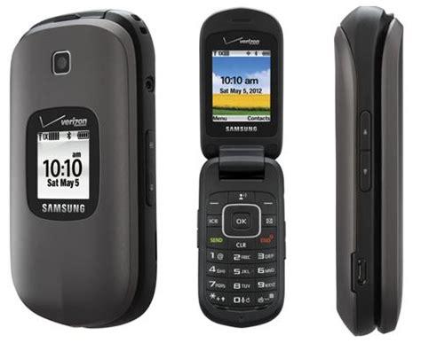 samsung flip phone verizon reset samsung gusto 2 flip phone for verizon prepaid gray