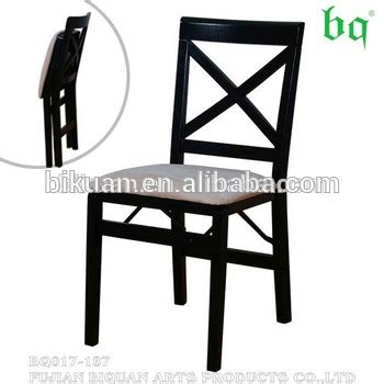 dining room chair parts bq wood dining room chair parts buy dining room chair