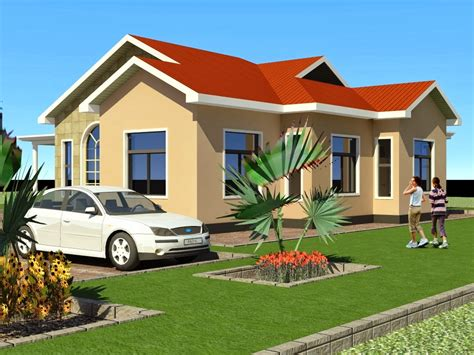 house design and plans tanzania house plans designs home design and style