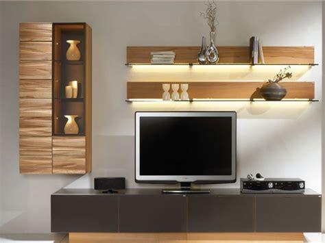 wohnzimmermöbel massivholz voglauer v montana vorschlag 135 wohnwand massivholz