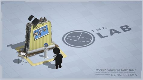 In The Lab valve s the lab vr is the highest on steam