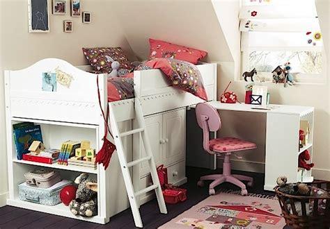 desain kamar perempuan sederhana 10 desain kamar tidur anak perempuan home bedroom