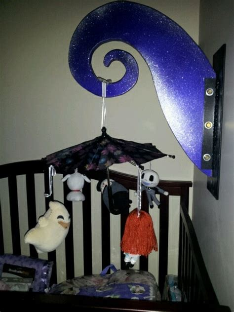 nightmare before baby room discover and save creative ideas