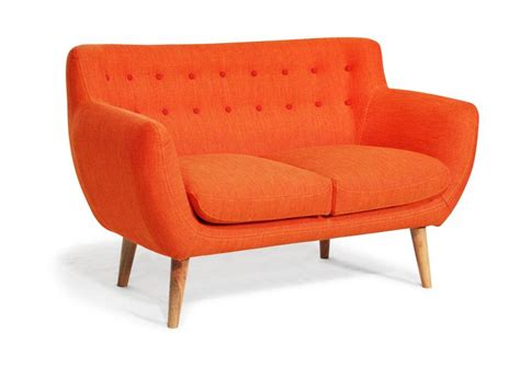 affordable comfortable couches coogee sofa and armchair cmf colors autumn dream